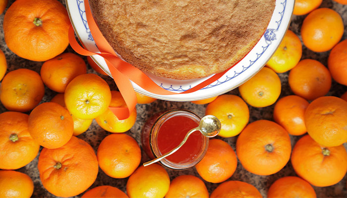 How To Make Marmalade With Karen Phillips