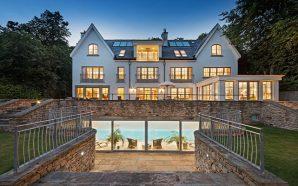 Corbridge Property