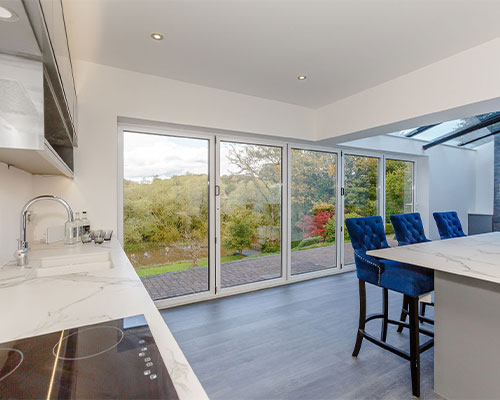 Valley Drive, Yarm Property
