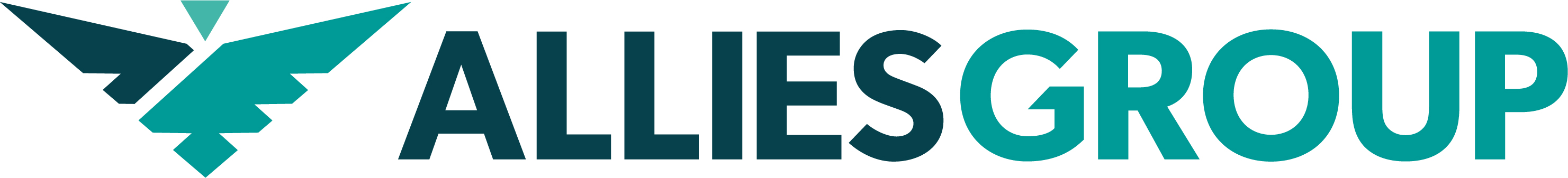 Allies Group logo