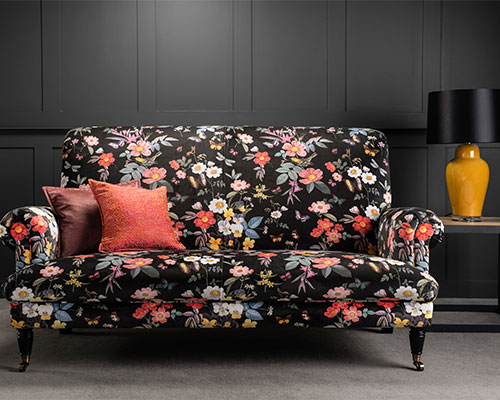 How To Restore Your Furniture With Delcor