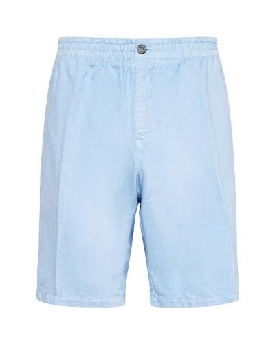 Summer Styling For Men