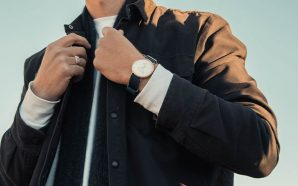 Where To Shop For Watches