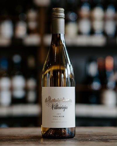 6 Wines To Enjoy This Spring