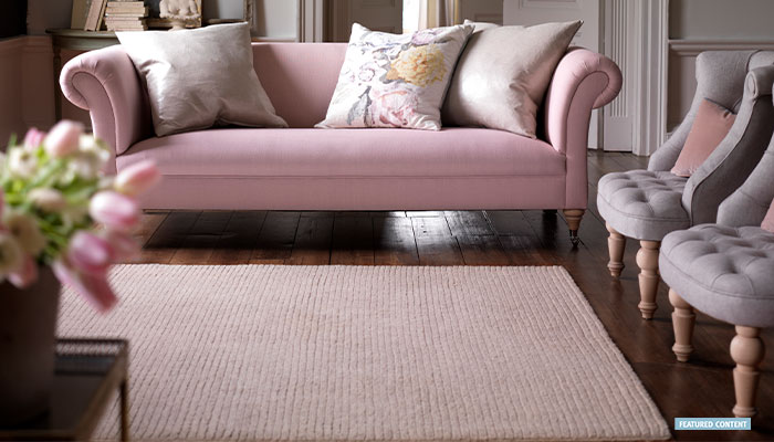 Bespoke Delcor Furniture
