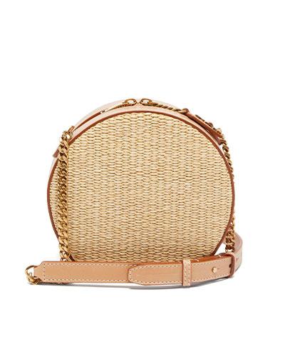 Summer Handbags